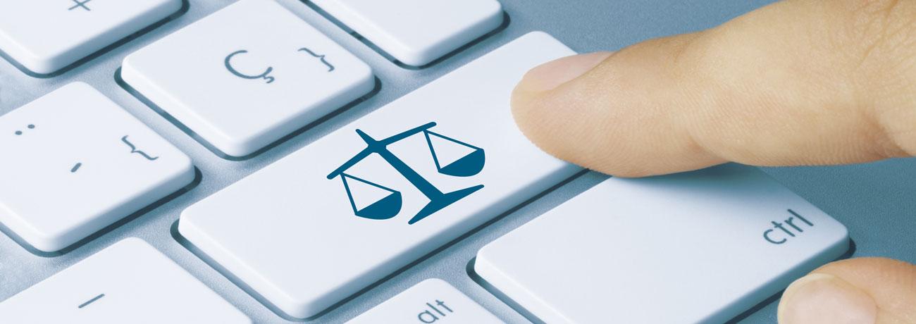Litigation Support Service San Antonio Tx